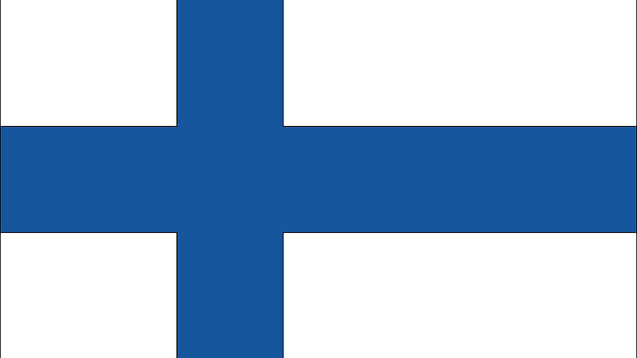 Finland dog shows