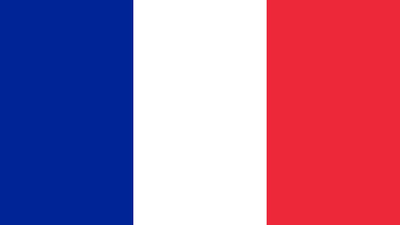 France dog shows