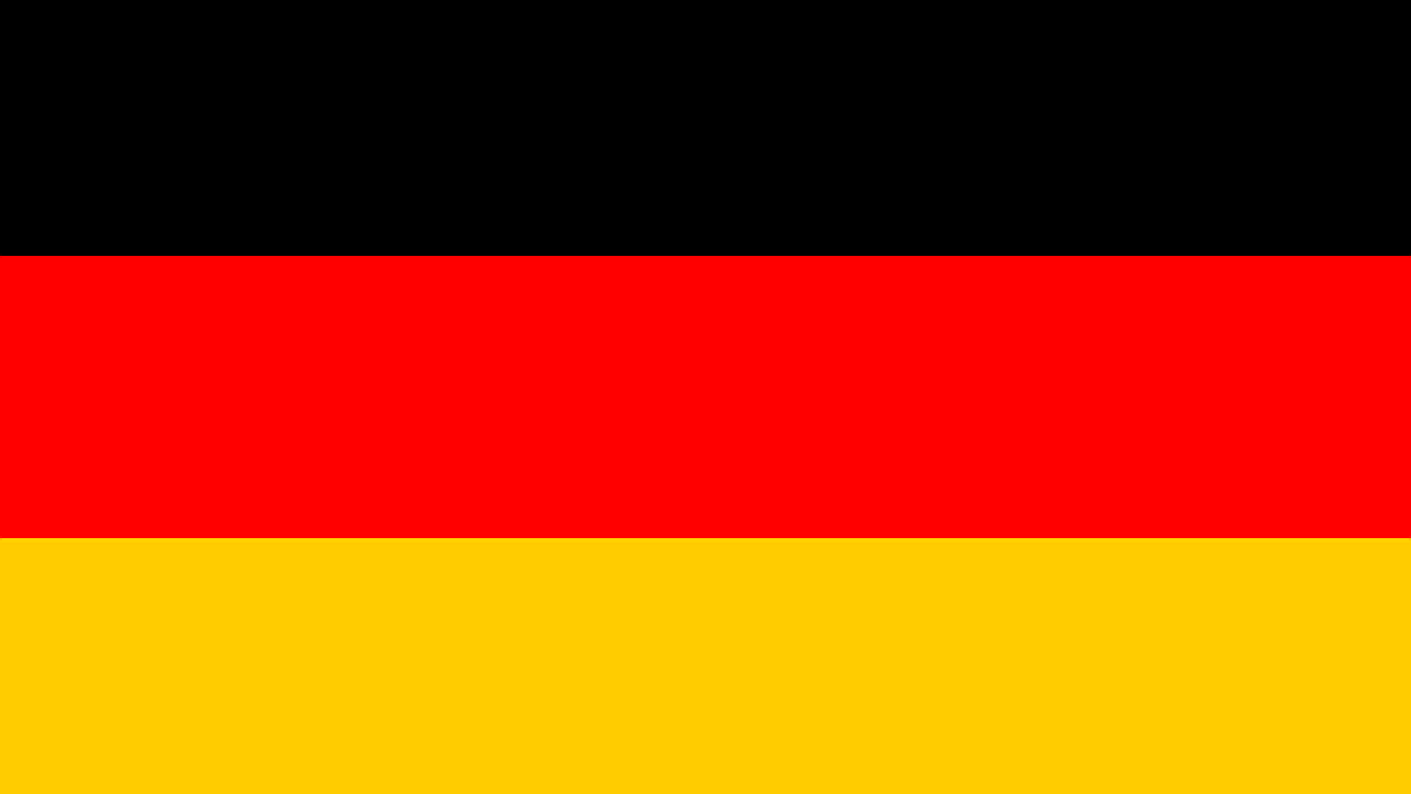 Germany dog shows
