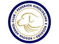 Kosova kennel club
