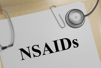 What are NSAIDs?