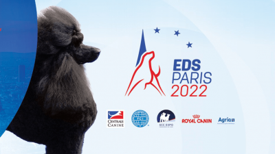 Euro Dog Show 2022 - All You Need To Know