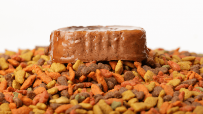 Top 3 Dog Food Toppers To Choose