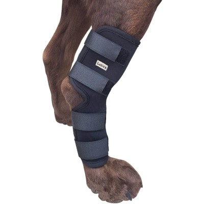 Labra Extra Supportive Joint Brace