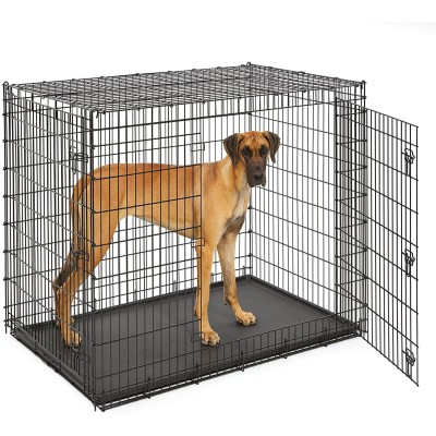 MidWest Giant breed Crate (for giant dog breeds)