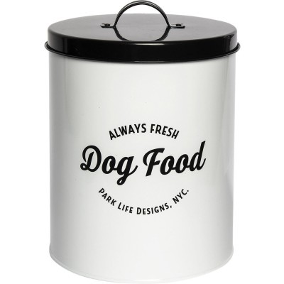 Park Life Designs Wallace Food Storage Canister