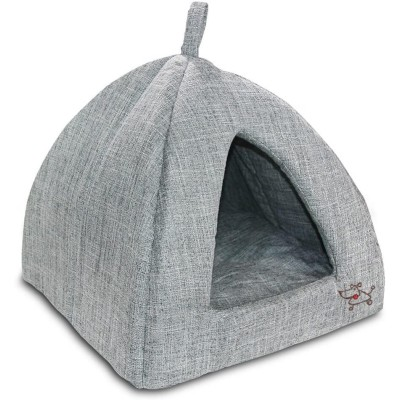 Pet Tent Soft Bed for Dog