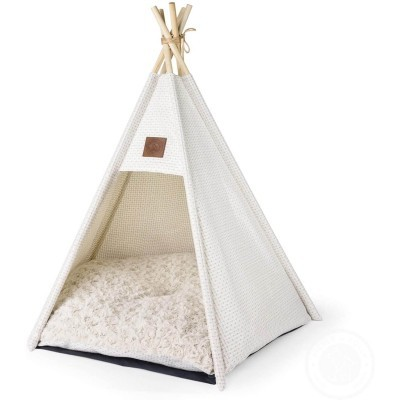 Pickle & Polly Dog Tent