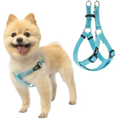 Puptech No Pull Dog Harness