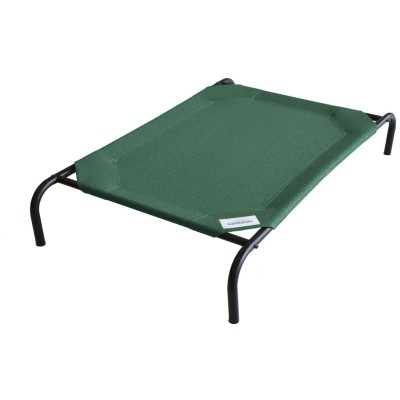 The Original Elevated Pet Bed by Coolaroo