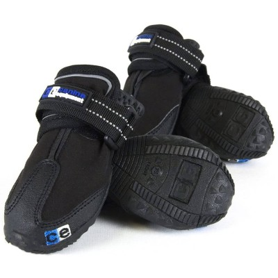 Ultimate Trail Dog Boots