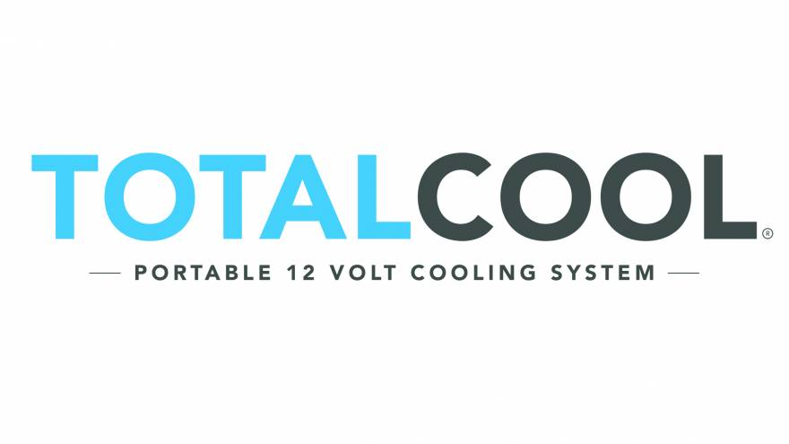 What is Totalcool?
